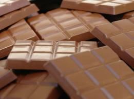 choklad.jpg