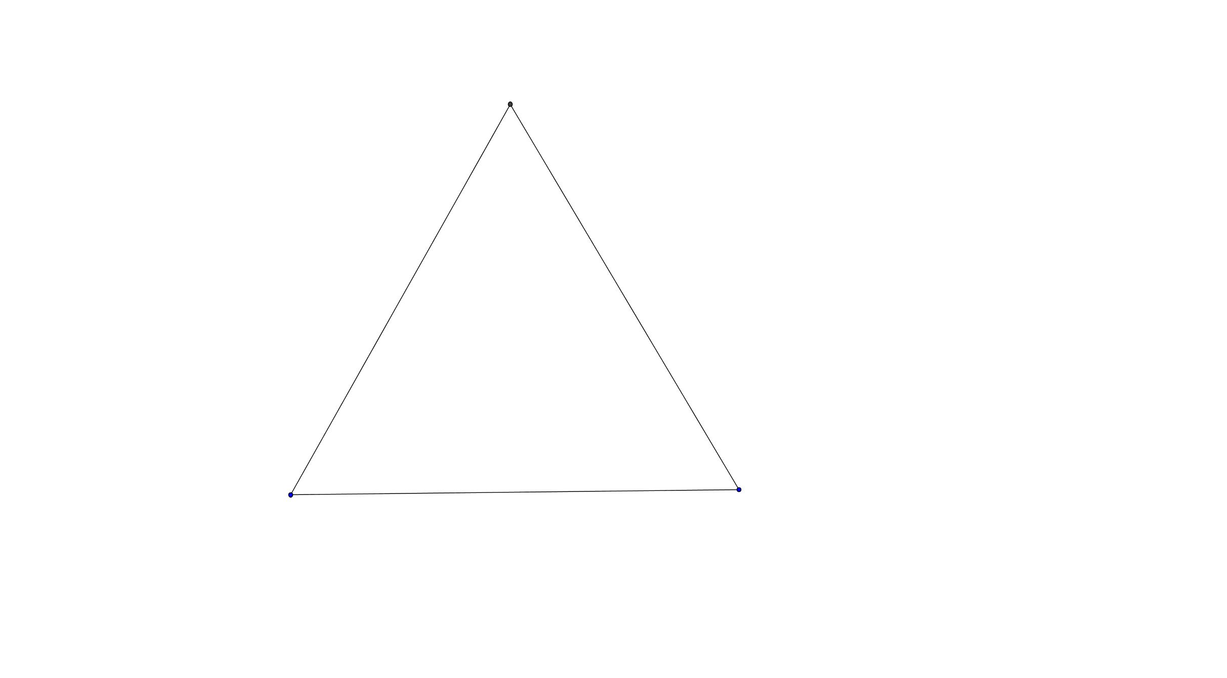Liksidig_triangel.png