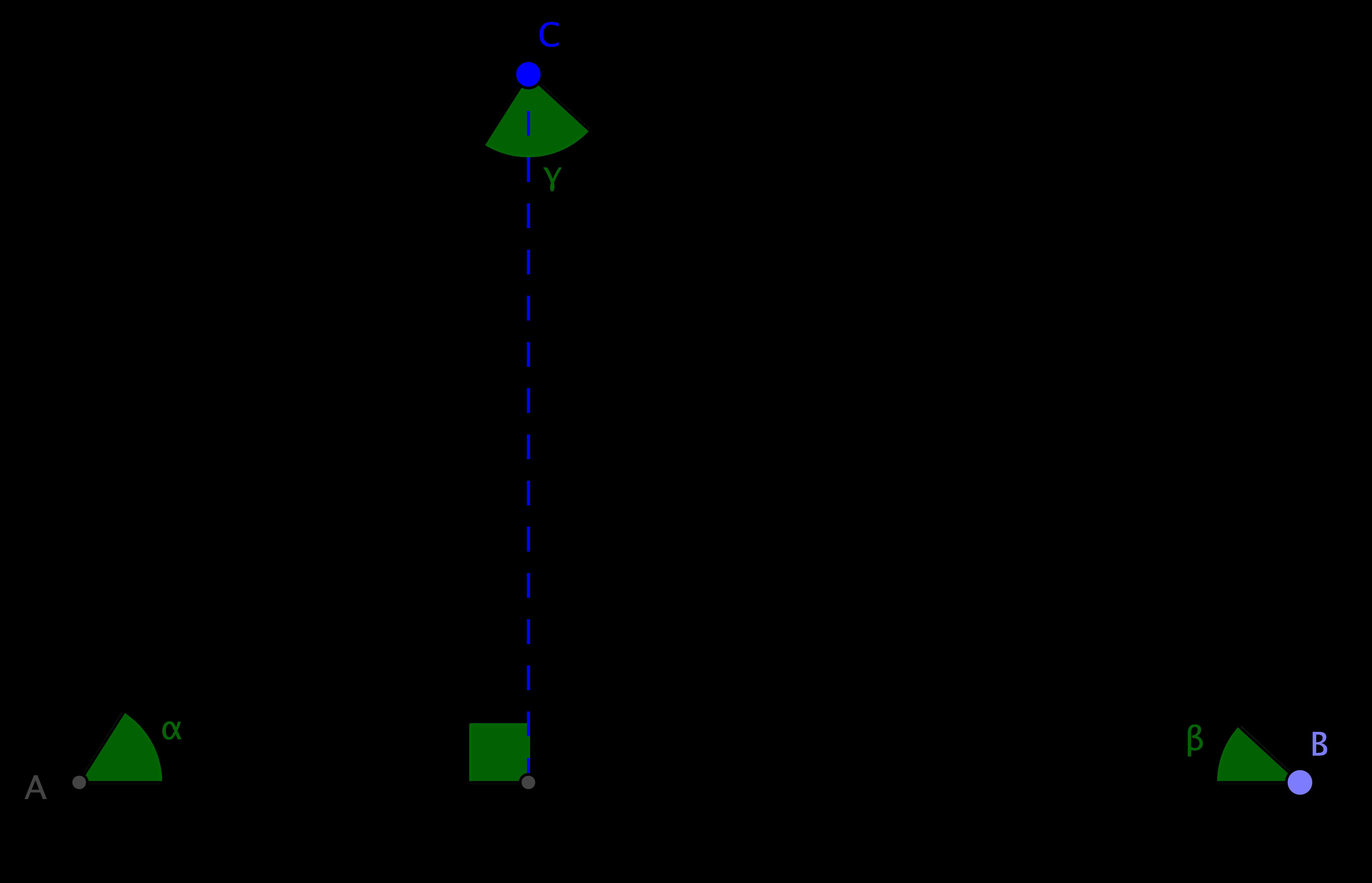Triangeladdformel.png