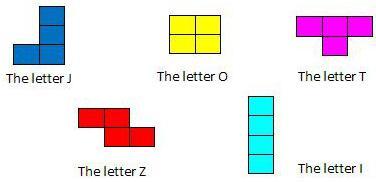 Tetrisblock.jpg